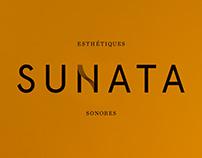 Sunata, Sound Design Studio