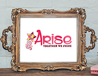 ARISE Program