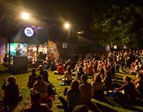 Méra World Music Festival 2016