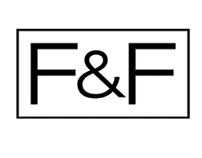 Design F&F - Tesco
