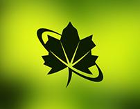 Kraus Teplice | Logo