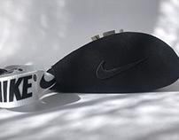 Nike Golf Speaker