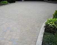 réparation asphalte