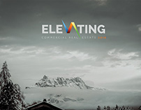 Elevating CRE