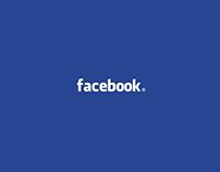 Cover Facebook Vol.2