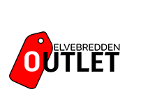 Outlet logo and rollup