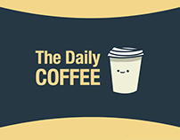 The Daily Coffee