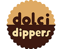 Dolci Dippers