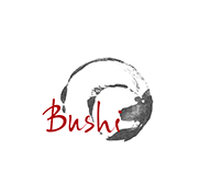Bushi: Criação de uma coleção de joias em bambu e prata