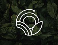 Mayakshethra Ideas | Branding