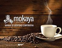 Mokaya
