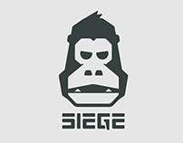 Siege Brand Exploration
