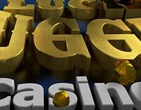Lucky Nugget Casino Video