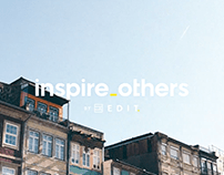 Inspire Others - EDIT (2019)
