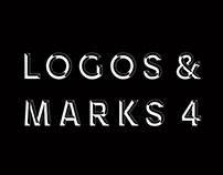 LOGOs & MARKS 4
