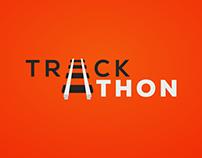 Trackathon