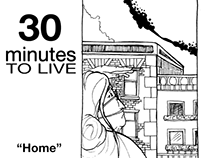 30 Minutes to Live