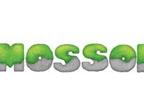 Mossome