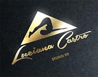 Luciana Castro - Studio Fit