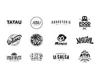 Branding ´15 -´16