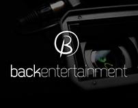 Backentertainment