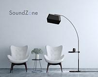 SoundZone