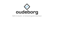 Administratie- en belastingadvieskantoor Oudeborg