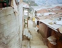 Calles & callejones II