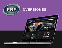 FBF Inversiones