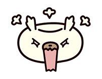 Dog Donuts Series 2 - LINE stickers