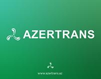 Azertrans.az