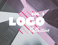 LOGO COLLECTION | VOL. 1
