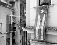 Cuba in Film