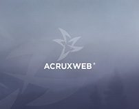 AcruxWeb - Software de Soluções e gestão ERP