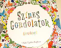 Színes Gondolatok / Colorful Ideas