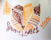 Arte / Studio Arte1