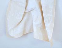 Twelve Folds