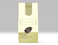 Al Bicerin Cafe