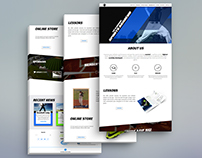 CSA Website
