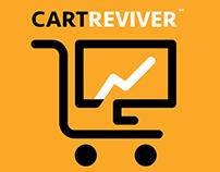Branding Cartreviver