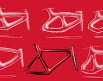 Digi Doodles