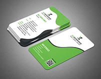ZN Business Card