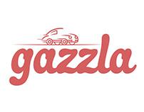 Gazzla