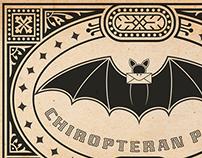 Chiropteran Post