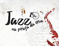 Jazz na Praça da Erva