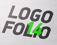 Logofolio 14