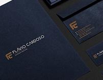 Rebranding | Flávio Cardoso Advogados Associados