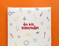 ÉN KIS KONYHÁM / diploma project 2017
