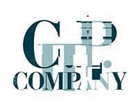CP Company SS17