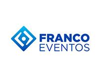 Franco Eventos